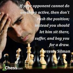 For chess lovers . Chess Tricks, Grandmaster Chess, Strategy Quotes, Chess Quotes, Chess Tactics, Chess Strategies, Robert Greene, Kings Game, Chess Pieces
