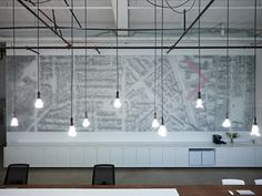 blacklab architects: blacklaboratory