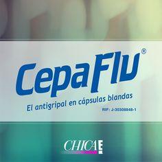 Las 15 finalistas demostraron todo su talento en el casting de Chica E! Venezuela 2013 y Cepaflu Antigripal Sin Azúcar, las acompañará en esta nueva etapa