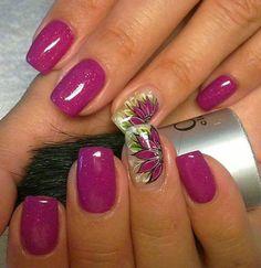 top 120 nail art designs 2015 trends