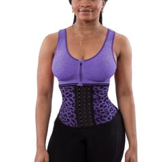 813e6ab3e0b08 Losing 4 inches off your waist has never been this easy. The leading brand  in waist trainers