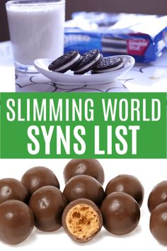 astuce recette minceur girl world world recipes world snacks Slimming World Shopping List, Slimming World Syns List, Slimming World Sweets, Slimming World Speed Food, Slimming World Puddings, Slimming World Dinners, Slimming World Recipes Syn Free, Slimming World Plan, Slimming Eats