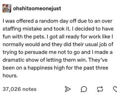 30 Wholesome Pics and Memes Filled With the Feels Stupid Funny, Funny Cute, The Funny, Funny Stuff, Random Stuff, Random Things, Make Me Happy, Make You Smile, Satire
