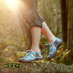 468cb5390ce8 26 Best KEEN Sandals for Women images