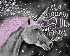 find singles kunst/unicorn-art-unicorn-print-chalk-art-chalkboard-art-be-a-unicorn-in-a-field-of-horses-i-believe-in-unicorns-girls-room-decor/ people sex in luedenscheidheid escort kira Unicorn Rooms, Unicorn Art, Unicorn Painting, Black Unicorn, Unicorn Horse, Unicorn Pics, Unicorn Quotes, Unicorn Room Decor, Unicorn Drawing