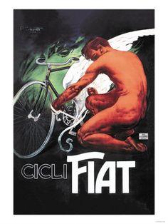 ITALIAN CYCLING JOURNAL