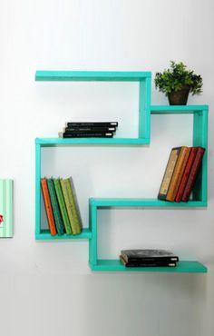 Nice Regale Kinder Regale Wandregal Regal von WoodmadeCreation auf Etsy Christoph Baum Stil Fabrik