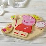 From the much loved children's TV show 'Peppa Pig'