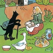 Down the rabbit hole: Josef Lada, costumes and Czech fairy tale movies Grandma Moses, Childhood Stories, Art Supply Stores, Word Pictures, Music For Kids, Naive Art, Children's Book Illustration, Conte, New Artists