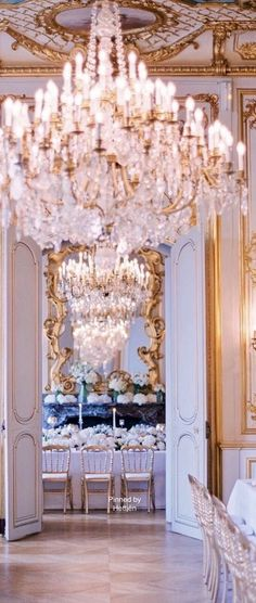 Top tips for planning a wedding in France and how to pick a French wedding chateau from expert wedding planners based in France.