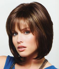 haircuts photos joan lunden hairstyles pictures home 187 joan lunden 3938