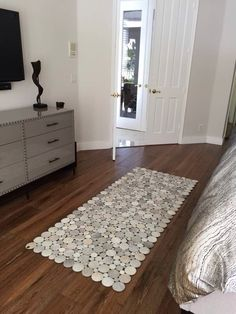 Rugs, Furniture and Complements. Home Decor Furniture, Shag Rug, Rugs, Leather, Design, Accent Rugs, Spaces, Thanks, Blue Prints