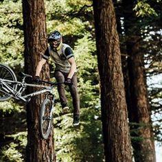 World's best riders head to New Zealand for Crankworx Stop 1
