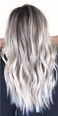 75 Best | colorful hairstyles | images | Hair colors, Hair ideas ...