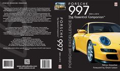 Coming soon. 704 pages, over words and 1400 images. Porsche 911, Reading, Words, Day, Reading Books, Horse