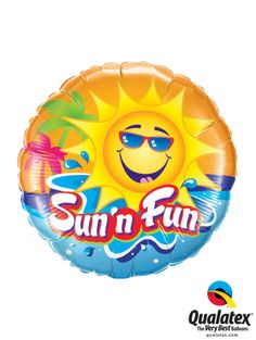 29 Best Summer Time Fun Images In 2013 Globe Decor