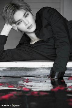 Book 2 of Texting Lee Taeyong! Lee Taeyong, Taemin, Shinee, Nct 127, K Pop, Rapper, Ntc Dream, Wattpad, Geisha