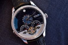 MontBlanc Luxury Watches Collection; created perfect timepieces by our master craftsmen. #Montblancwatches #men #women #luxurywatches #luxuryaccessories http://www.johnsonwatch.com/mont-blanc-new.php