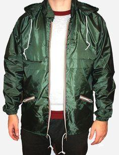 http://www.theredhill.es/theredhill/tienda-cortavientos-verde-pop-england_es_7-36943.php  Cortavientos