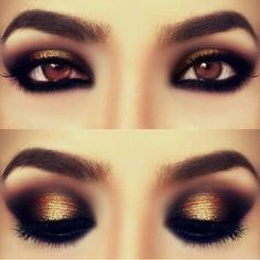 This make up for valima!