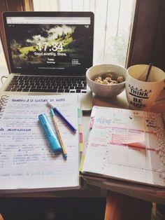 Ein offener Brief an Studenten des Typs A – - Salud Studyblr, Colegio Ideas, Planning School, College Life, Study College, Uk College, College Diploma, University College, College Humor