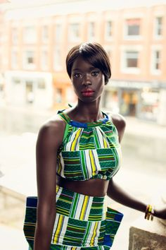 Latest African Fashion, African Prints, African fashion styles, African clothing