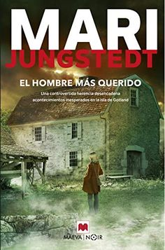 Las trampas del afecto ebook by Mari Jungstedt - Rakuten Kobo Books To Read, Spanish, Novels, Reading, Movie Posters, Anton, Madrid, Barcelona, Pandora