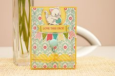 yana-smakula-2013-card-love-this-face-1