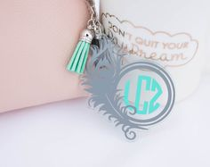 Browse unique items from DesignsbyLunaC on Etsy, a global marketplace of handmade, vintage and creative goods. Glitter Acrylics, Design Your Own, Monogram, Personalized Items, Unique Jewelry, Creative, Handmade Gifts, Accessories, Vintage