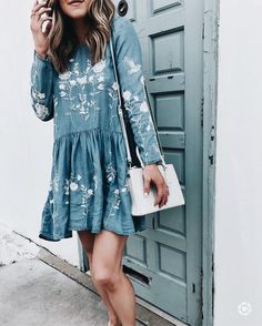 Find More at => http://feedproxy.google.com/~r/amazingoutfits/~3/FXT0RHW1UWY/AmazingOutfits.page