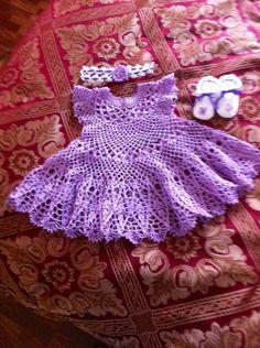 Cute lavender