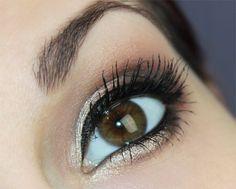 Catrice Glam Fusion Powder to Gel Eyeshadows   Talasias Dreamz