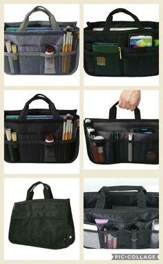 https://www.amazon.com/s?redirect=true&me=A1WAYWGF795YJ9&marketplaceID=ATVPDKIKX0DER&merchant=A1WAYWGF795YJ9 #Handbagorganizer #handbagstorage #toteorganizer #purseinsert#designerbag  #toteorganizer #bag #bags #totes #fashion #crossbodybag #handbags #Handbagorganizer #bagorganizer #satchelorganizer #purse #pursesforsale https://www.amazon.com/s?redirect=true&me=A1WAYWGF795YJ9&marketplaceID=ATVPDKIKX0DER&merchant=A1WAYWGF795YJ9
