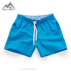 Possto New Trendy Product  New Quick Drying ...  http://www.possto.com/products/new-quick-drying-mens-board-shorts-popular-mens-jogger-short-fashion-sexy-mens-board-short-pf55-men-shorts-drop-shopping?utm_campaign=social_autopilot&utm_source=pin&utm_medium=pin