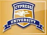 Cypress University #cypress #university http://papua-new-guinea.remmont.com/cypress-university-cypress-university/  # Cypress University Educate Yourself on Employee Benefit Savings Cypress University In session since 2012, Cypress University is an annual conference that brings together some of the top minds in the self-funded industry across the U.S. and focuses on cost containment solutions related to employee benefits. The Cypress-hosted event introduces the latest innovations and ideas…