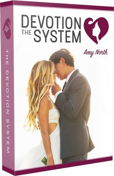 The Devotion System Coupon Code and Discount up to 85% off – Latest Promo Codes