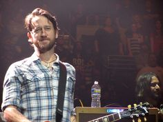 Chris Shiflett by bluemulligan, via Flickr