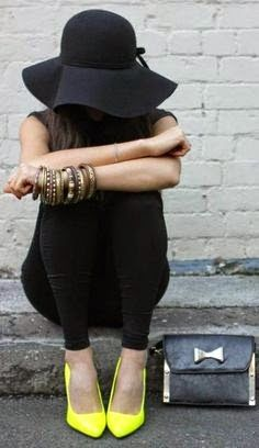 http://serena-closet.blogspot.it/2014/12/how-to-wear-cappello-falda-larga.html