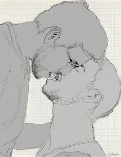 Mark and Sean (Septiplier) by Shuploc on DeviantArt