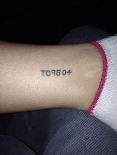 tattoos on pinterest lyric tattoos horse tattoos and horses