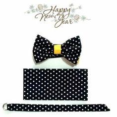 --- Rendiamo originali i tuoi accessori delle feste --- #happynewyear #happyholidays #voilà #outfit #man #instafashion #fashionporn #gentleman #napoli #party #festa #sempreconilsorriso #amore #fashion #handmade  http://voilamaison.it/index.php?id_product=94&controller=product