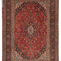 שטיח פרסי Bohemian Rug, Carpet, Rugs, Home Decor, Farmhouse Rugs, Decoration Home, Room Decor, Blankets, Home Interior Design