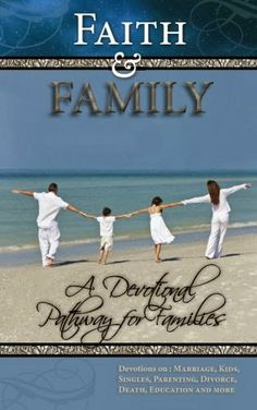 Faith and Family by Multiple Authors #FaithandFamily  Social networking, on-demand programming, and media streaming have changed the way couples and kids relate, react and #worship...  http://www.faithfulreads.com/2014/02/fridays-christian-kindle-books-early.html
