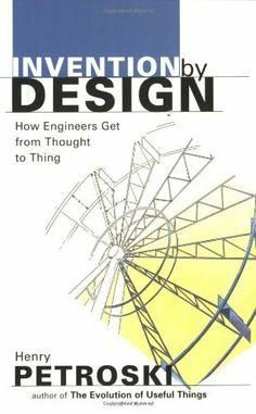 Download shigleys mechanical engineering design 10th edition industries needs engineering transportation engineering design fandeluxe Choice Image