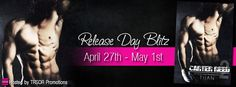 Release Day Blitz: Carter Reed 2 by @TijansBooks More Carter Reed?  Yes, please!    #Excerpt #Giveaway $50 GC! http://twinsistersrockinreviews.blogspot.com/2015/04/release-day-blitz-carter-reed-2-by-tijan.html