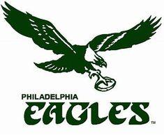 Image result for philadelphia eagles svg cut files free