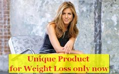Whats The Fastest Way To Lose Weight. After my first month I hadlost 22 Pounds, and 18 weeks later I had�lost 55 Extra Pounds!