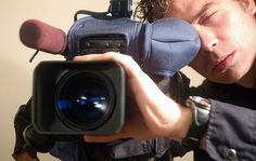 15 Can't Miss Resources on Video Marketing & Video SEO
