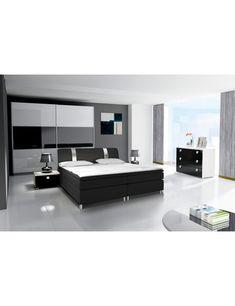 SET DORMITOR RIVA III 270 CM #setmobila #mobila #dormitor #artimgroup Master Bedroom, Bedroom Decor, Master Suite, Modern Tv Room, Interior Decorating, Interior Design, Luxurious Bedrooms, Beautiful Bedrooms, Home Living Room
