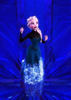 Watch Frozen in 3D >>> http://bit.do/iup9